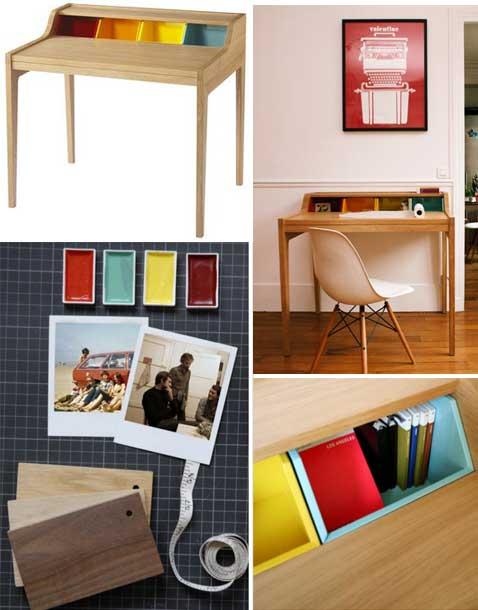 Hansen_collage