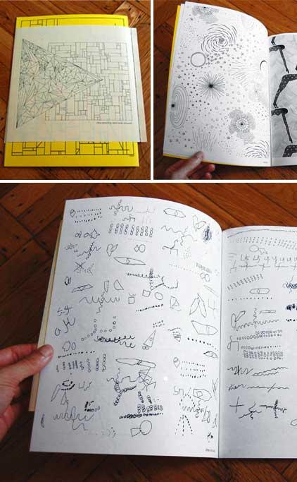 Book_coloring