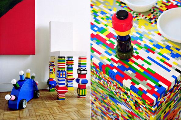 Legokit_01