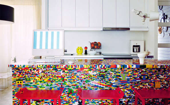Legokit_02