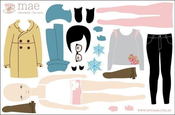 Dress_up_doll_02