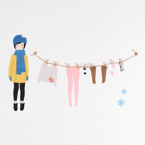 Dress_up_doll_01