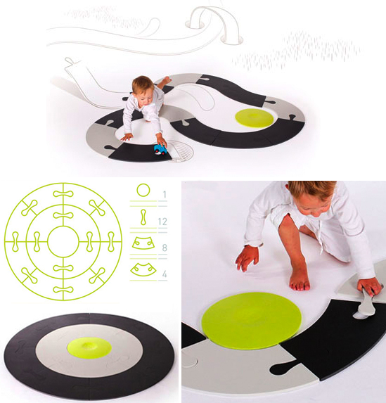 Playcirkel