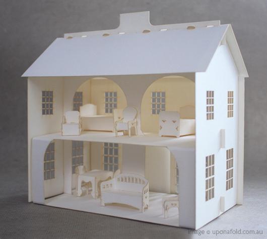 Fold_house