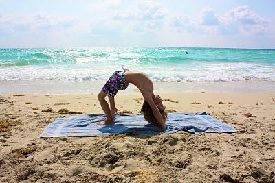 B_yoga02
