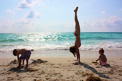 B_yoga01