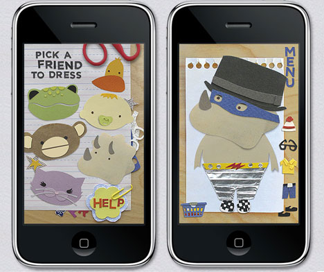 Paperdoll_iphone