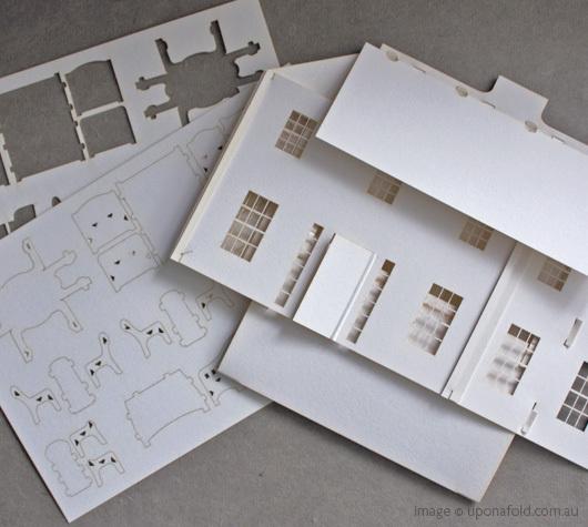 Fold_house_01