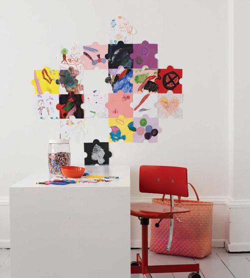 Vægdeko_puzzle