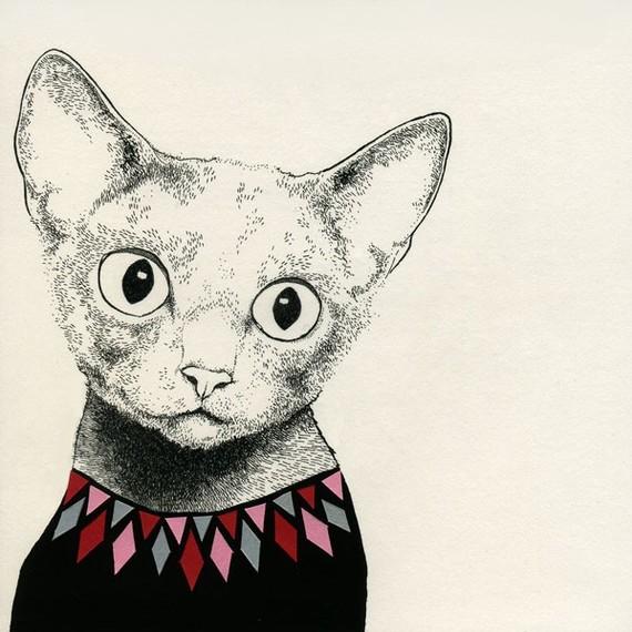 Cat_campbell2
