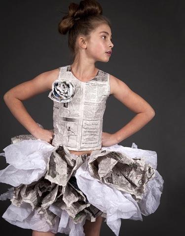 Avis_kjole