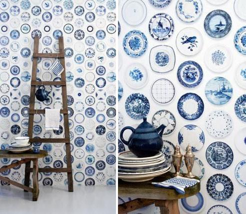 Porcelaen_wall