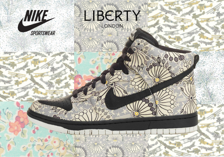 Sneaker_lliberty