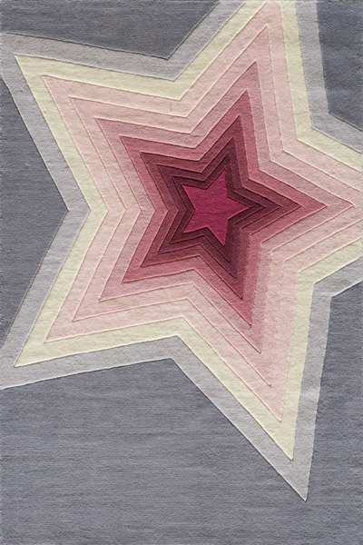 Carpet_star