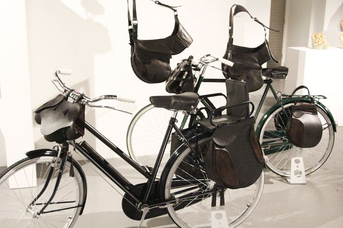 Bikersseat2