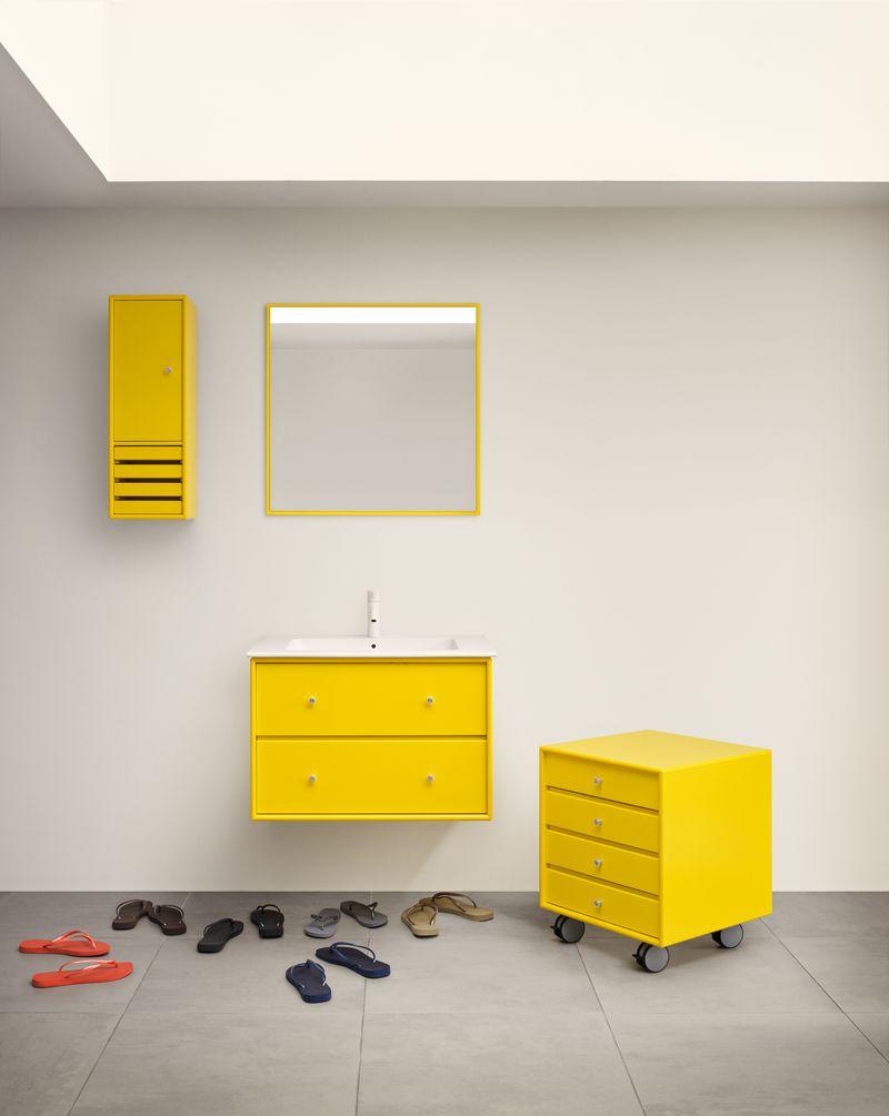 3_Montana_Bathroom_2012_tokyo_yellow