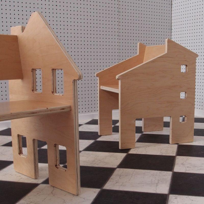 Dollhouse_01