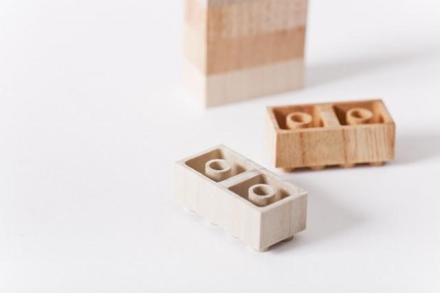 Træ_lego2