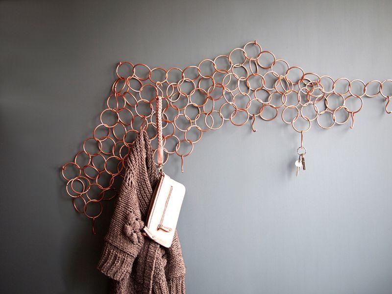 Copper_camou