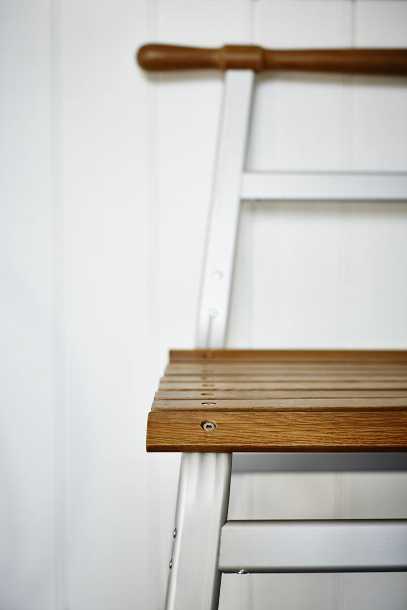 Ikea_ps21014_03