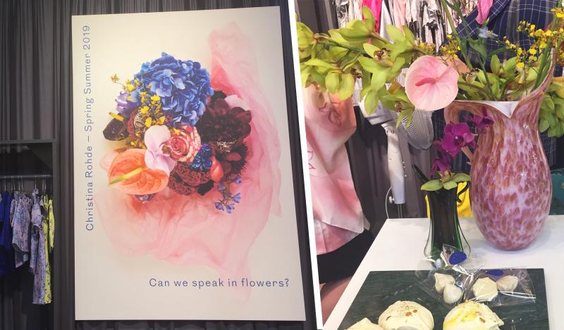 Rohde-flowers