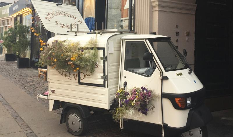 Gestus-flower-car